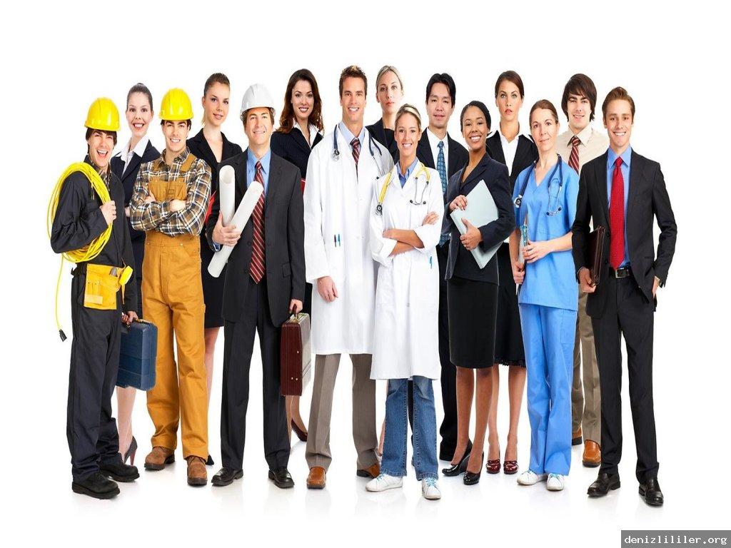 Yabancı Meslek Eğitimi Diplomalarının Tanınması