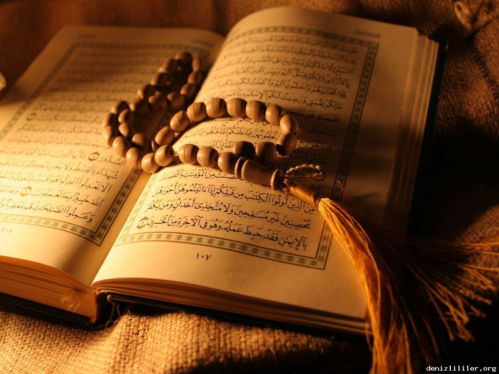 Avrupa'da Müslümanların Din Eğitimi ve Öğretimi